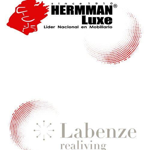 HL_LABENZE-1